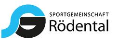 Logo SG Rödental